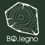 Bolegno falegnameria logo